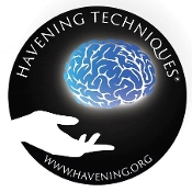 Online Havening Training+Cert Sept 17&18 and 24&25, 2021
